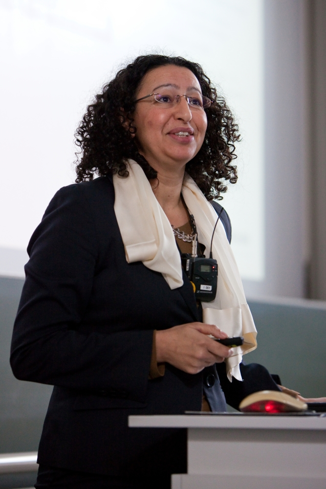 Prof. Messari-Becker